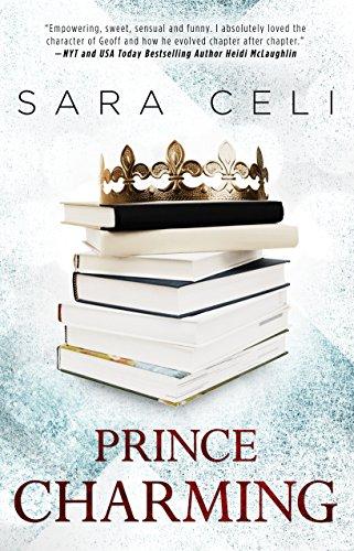 Prince Charming by [Celi, Sara, Celi, S]