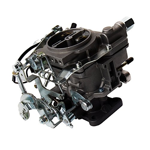 2110013170 Carburetor Carb fit for Toyota 4K Engine Corolla 77-81 Starlet 82-84