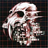 Skullgrid by Behold... The Arctopus (2007-10-16)