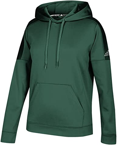 adidas womens Athletics Team Issue Pullover