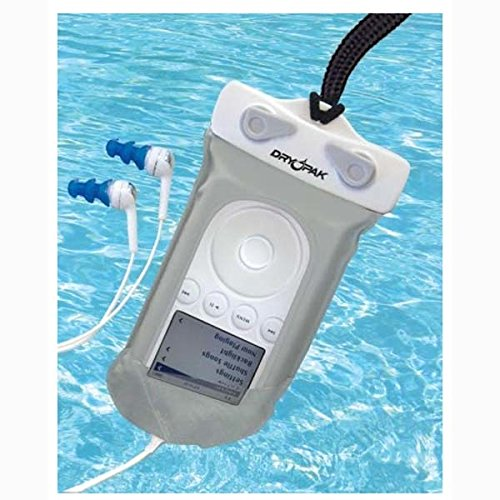 dry-pak-mp3-case-w-waterproof-headphones-watercraft-accessories