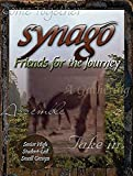 img - for Synago Friends for the Journey Leader book / textbook / text book