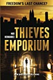 Thieves Emporium (The New Badlands)