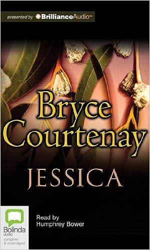 JESSICA BRYCE COURTENAY PDF DOWNLOAD
