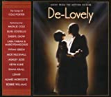 De-Lovely [Bonus Track]