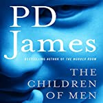 The Children of Men | P.D. James