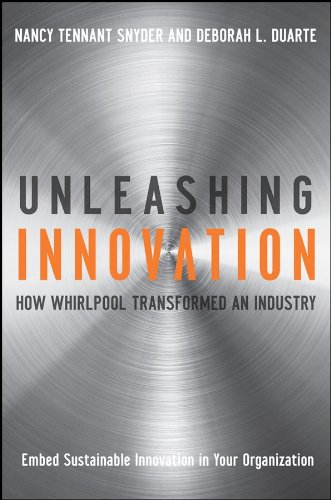 unleashing-innovation-how-whirlpool-transformed-an-industry