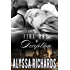 The Fine Art of Deception: A Paranormal Romance Mystery, Book 1