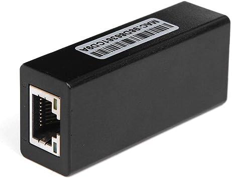 RS485 a servidor serie WIFI Módulo de comunicación ...