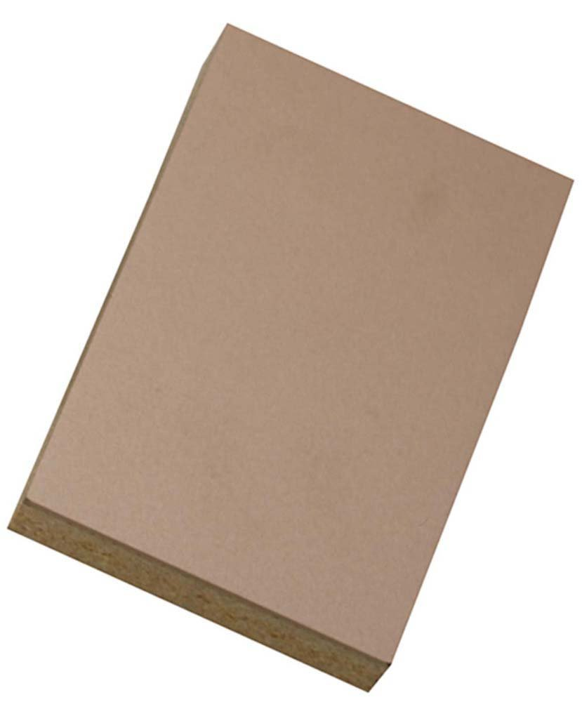 Speedball 4314 Premium Mounted Linoleum Block – Fine, Flat Surface for Easy Carving, Smoky Tan, 9 x 12 Inches Speedball Art Products Co LLC 410862