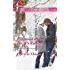 Proposal at the Lazy S Ranch (Slater Sisters Book 2)