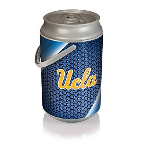 NCAA UCLA Bruins Mega Can Cooler, 5-Gallon by PICNIC TIME