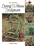 Living Willow Sculpture