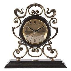 Bogacho Clock Desk Adelaide
