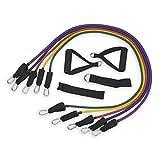 Cheap SPRI Resistance Band Kit