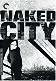 The Naked City (Criterion Collection)