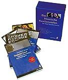 img - for Das klassische Familienstellen book / textbook / text book