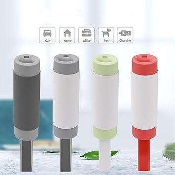 Aspiradora de Mano Aspiradora Port/átil de Escritorio Port/átil USB Inal/ámbrico Recargable para Aspiradora de Coche para Oficina//Autom/óvil//Hogar Mini Aspiradora