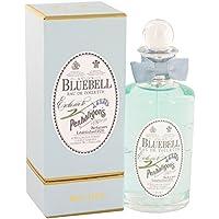 Penhaligon's Bluebell Eau De Toilette Spray For Women 100ml/3.4oz