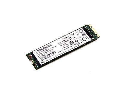 SK hynix 256GB SL308 M2 SATA MLC SSDSolid State Drive Bulk Drive