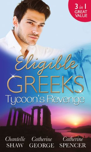 Eligable greeks