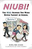 Niubi!: The Real Chinese You Were Never Taught in School