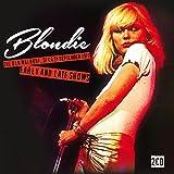 BLONDIE - OLD WALDORF SF CA 1977 : 2CD SET