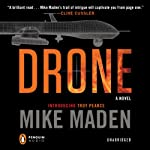 Drone | Mike Maden