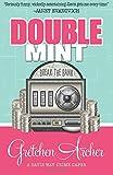Double Mint (A Davis Way Crime Caper) (Volume 4)