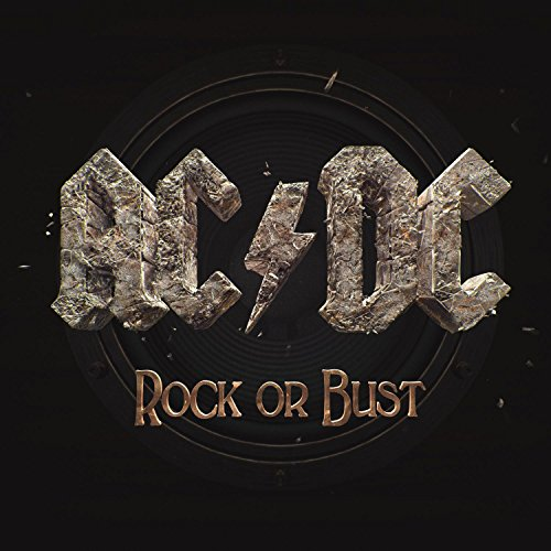 Rock-Or-Bust-vinile-1LP-1CD