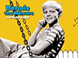 Dennis the Menace Season 4 (AIV)