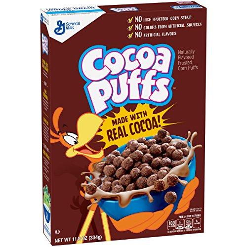 cocoa-puffs-chocolate-cereal-118-oz-box