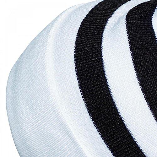 Scarpe Adidas Misto Bianco Da Dfb Woolie Calcio bianco Nero 1EqrHEx