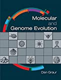 img - for Molecular and Genome Evolution book / textbook / text book