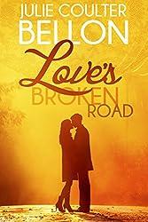 Love's Broken Road