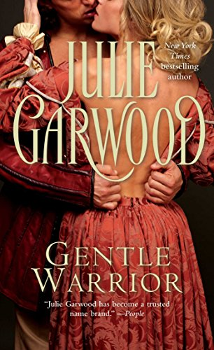 Gentle Warrior by [Garwood, Julie]