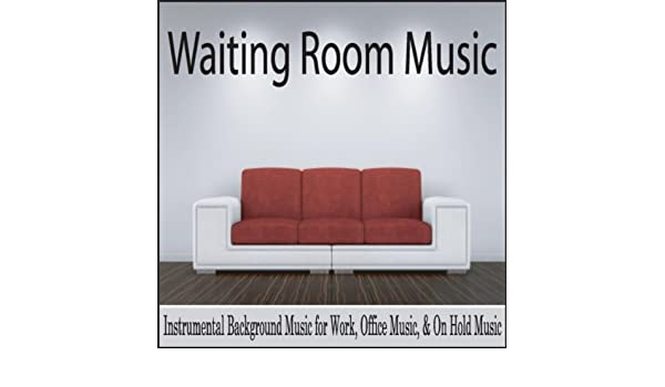 waiting for the end instrumental mp3