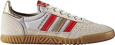 adidas Indoor Super SPZL Shoes | Zapatillas adidas