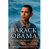 Barack Obama: Dreams from My Father (A Story of Race and Inheritance)by Barack Obama