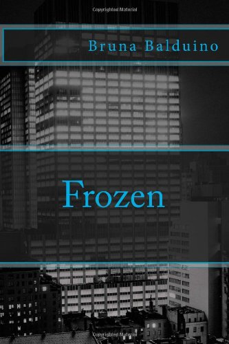 Download Frozen ebook