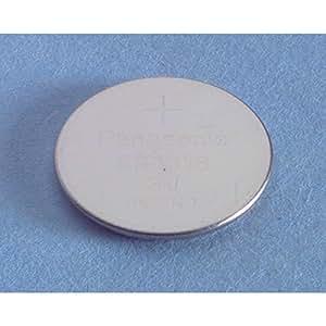 CR1616 3V Lithium Coin Cell Battery