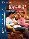 The Sheriff's Secret Wife (Welcome to Destiny Book 2)