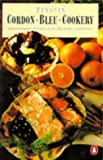 Penguin Cordon Bleu Cookery by Rosemary Hume (1973-10-25)