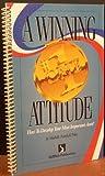 A Winning Attitude 9781878542281