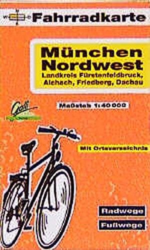 fahrradkarte-mnchen-nordwest-lkr-frstenfeldbruck-aichach-friedberg-dachau-1-40000