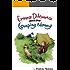 Emma Dilemma And The Camping Nanny (Emma Dilemma series Book 4)