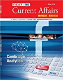 Current Affairs Made Easy - Monthly Issue (May 2018)