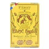 Féret Parfumeur - Bloc Hyalin - Deodorant