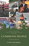 Commons People, Tony Russell, 1780884753