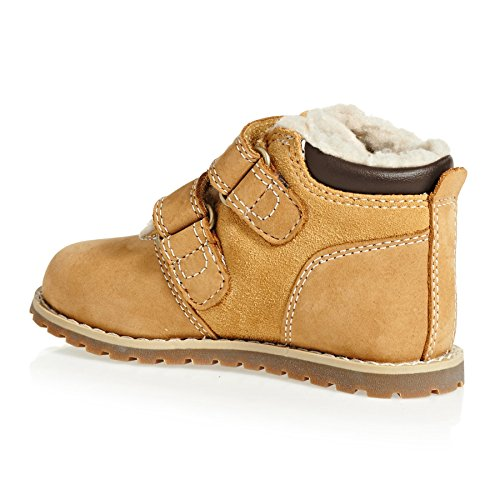 Timberland 6 In Premium Wp Boot Boots Wheat Warm Lined yR35a0M9A